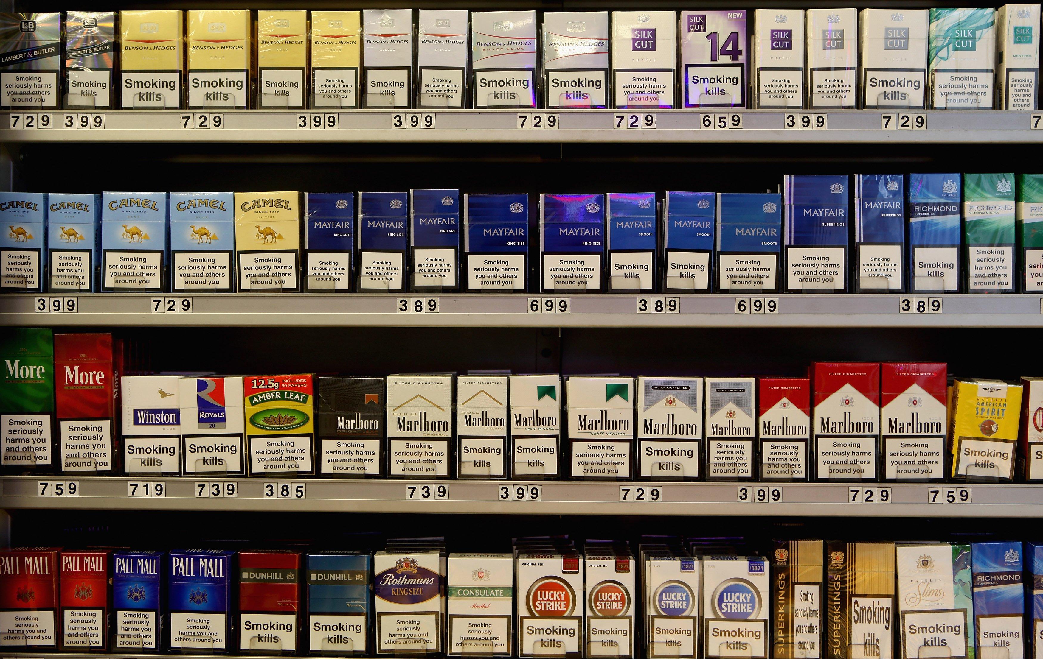 цигари-3