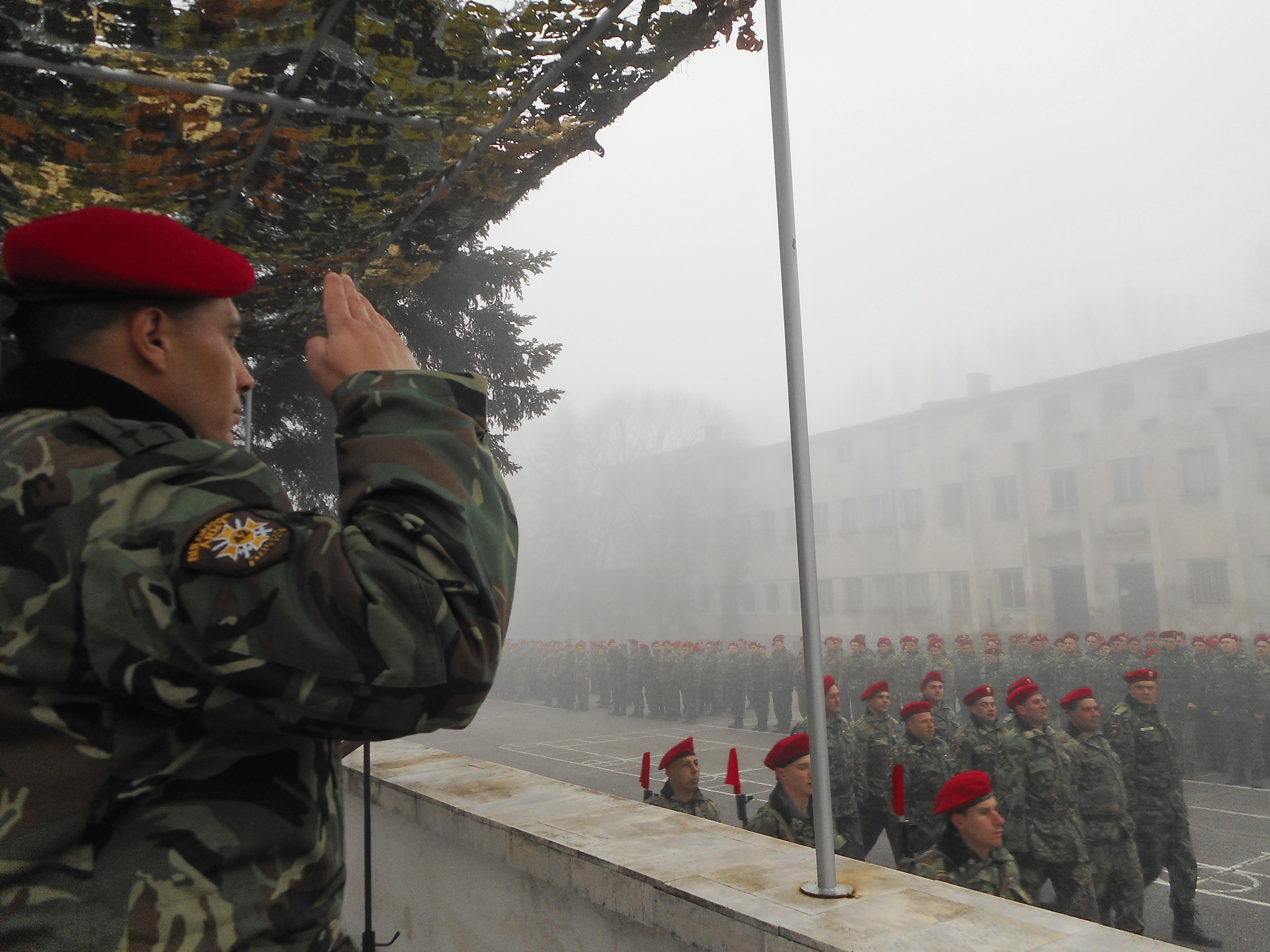42Meh_batalion_Yambol